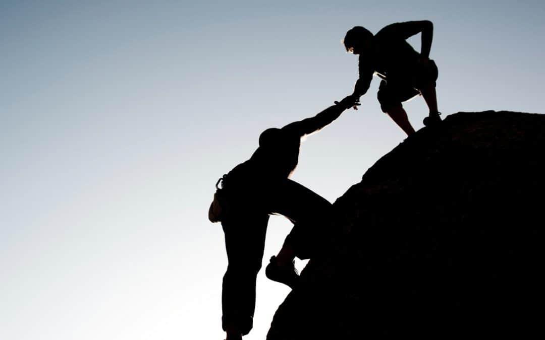 Un moment privilégié pour se retrouver, se ressourcer, s'orienter, décider et agir…
