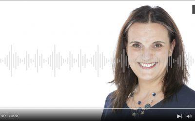 Plaisir et bonheur… Et s'il nous fallait choisir ? Podcast de ma conversation complice dans Tendances Première