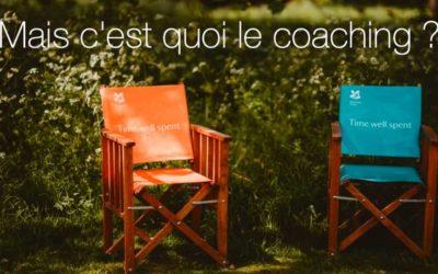 Réponses aux questions les plus fréquentes sur le coaching et les coachs